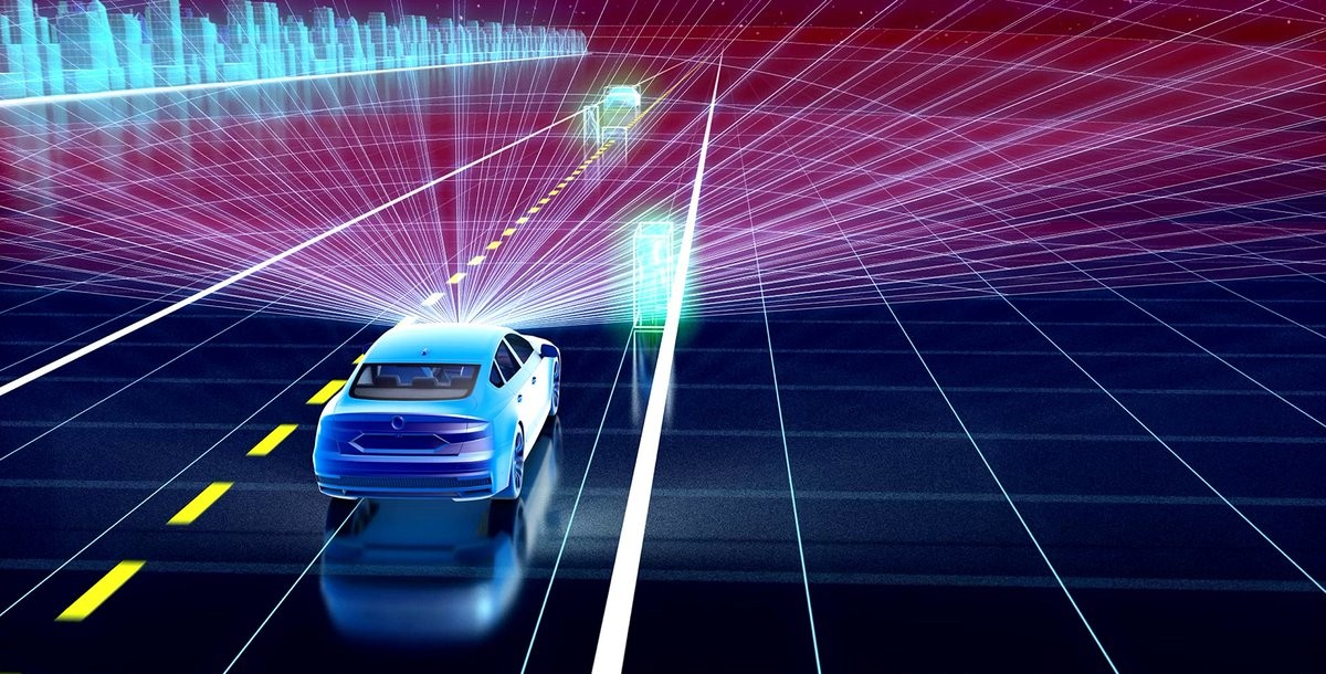 The Who, What, When, Where, Why, and How of Lidar - Auto Futures