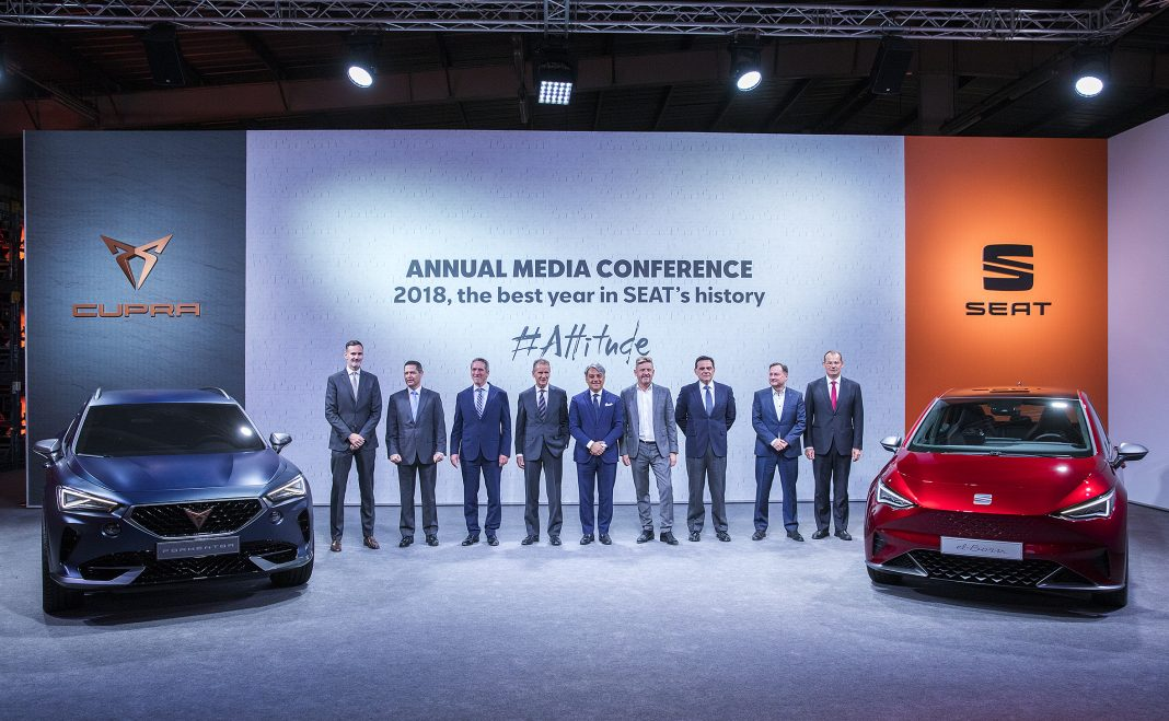 SEAT-will-launch-six-electric-and-plug-in-hybrid-models_01_HQ