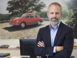 Porsche quality management: fit for e-mobility and digitalization