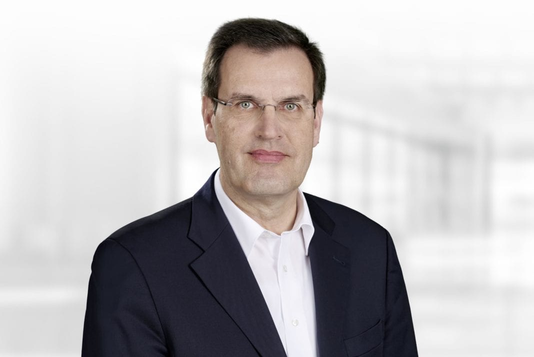 Andreas Wolf Data