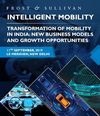 Fs Intelligent Mobility India Banner 345x400 Autofuture Aug2019 Com