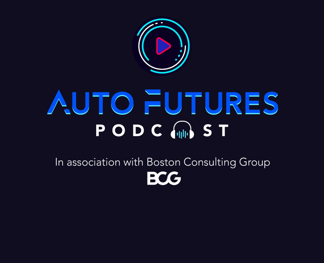 Autofuturespodcast