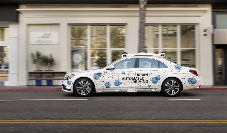 Mercedes Urban Automated Driving 32 Img W760