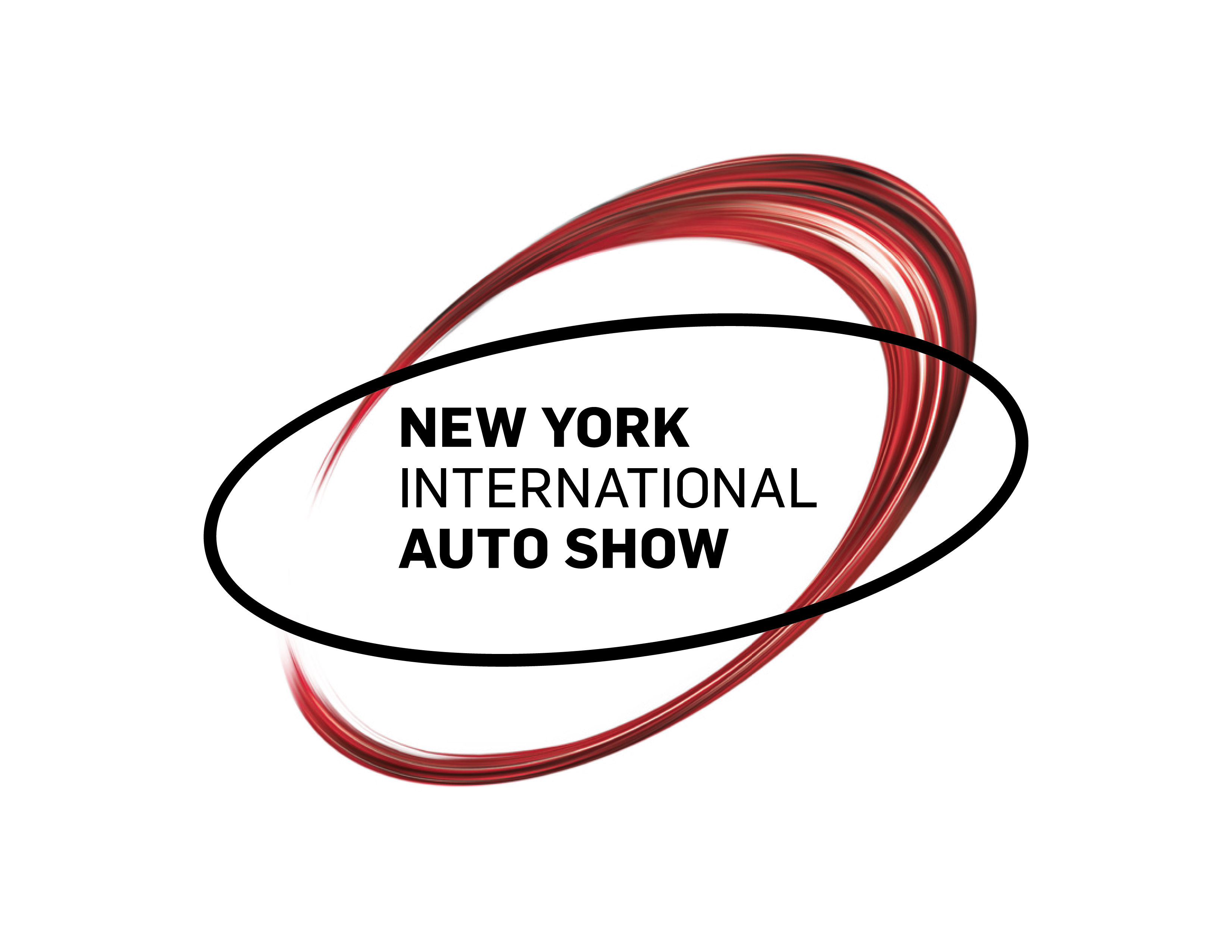Nyias Logo Full Color