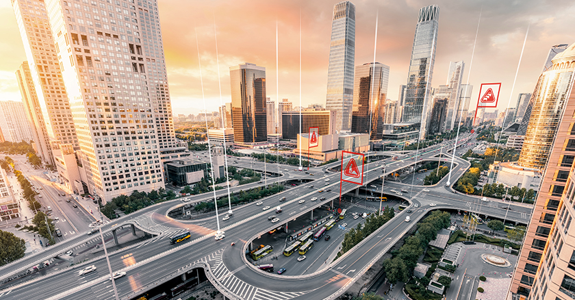 Hitachi Automotive Systems Americas and TomTom Collaborate on a Proof of Concept for Developing Next-Gen Smart Navigation Solution