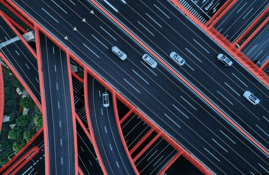 Advanced Mapmaking for Automated Driving