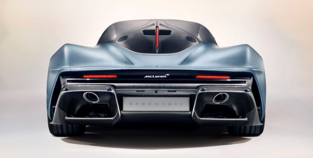 Mclaren Speedtail 04 P (2)
