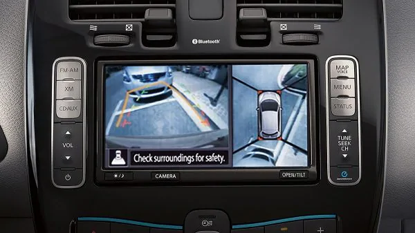 Nissan Around View Monitor.jpg.ximg.l 6 M.smart