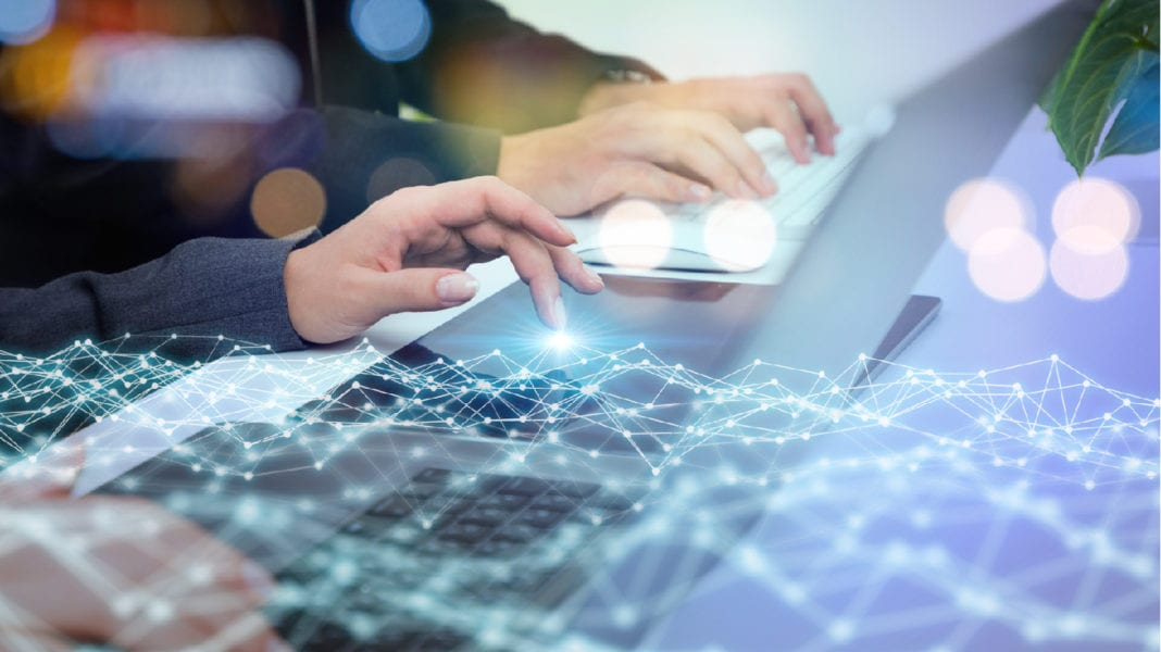 CCC Integrates with Amynta's PDP Group, Digitizing Connections between Lenders and Insurers