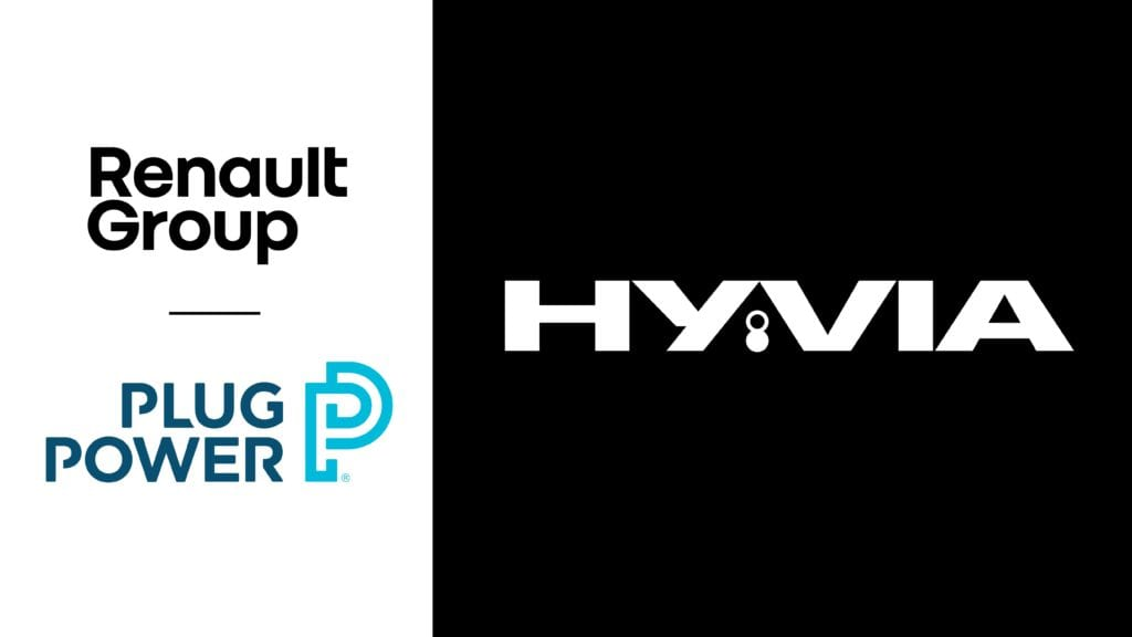 2021 Hyvia Renault Group And Plug Powers Joint Venture (1)